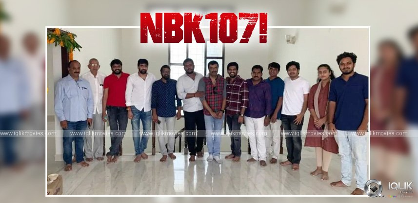 jai-balayya-locked-for-nbk107