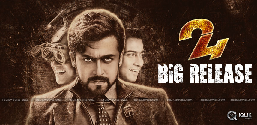 suriya-24-movie-release-in-usa-details