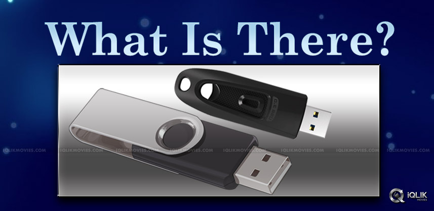controversial-videos-in-two-pen-drives-