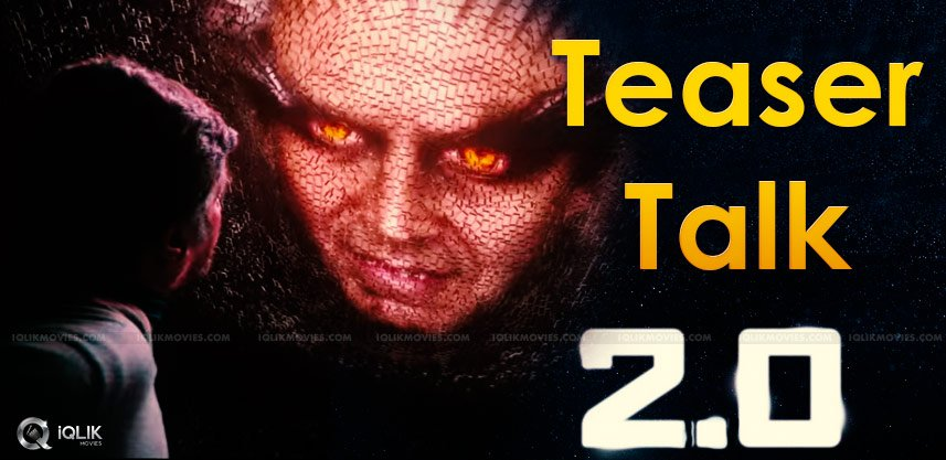 2point0-teaser-talk-details