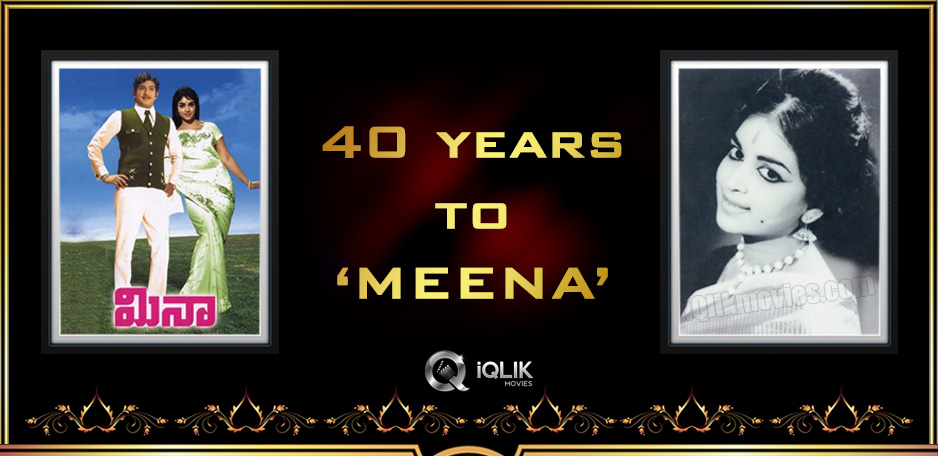 40-years-for-memorable-Meena