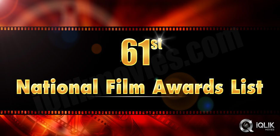 61st-national-award-winners-complete-official-list