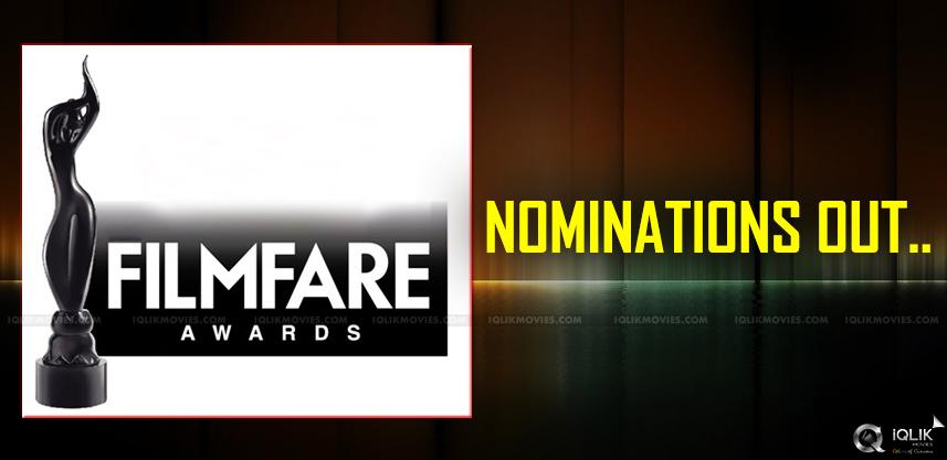 63rd-filmfare-awards-nominations-details