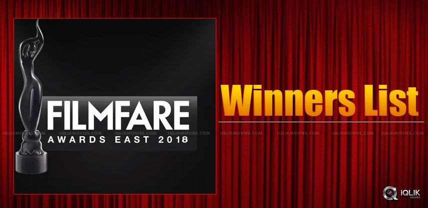 63rd-filmfare-awards-winners-list