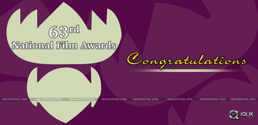 63rd-national-film-awards-winners-full-list-detail