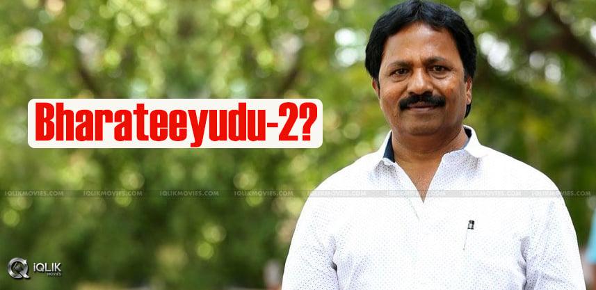 speculations-on-bharateeyudu-2-details