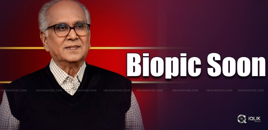 interesting-commercial-idea-in-anr-biopic-