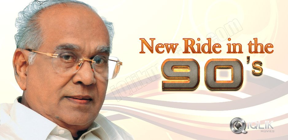 ANR-New-Ride-in-the-90039-s
