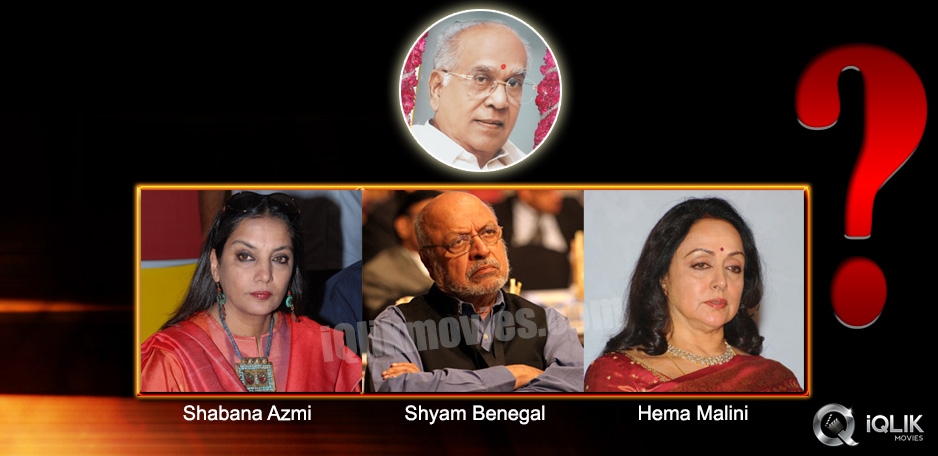 ANR-Award-recipients-missing