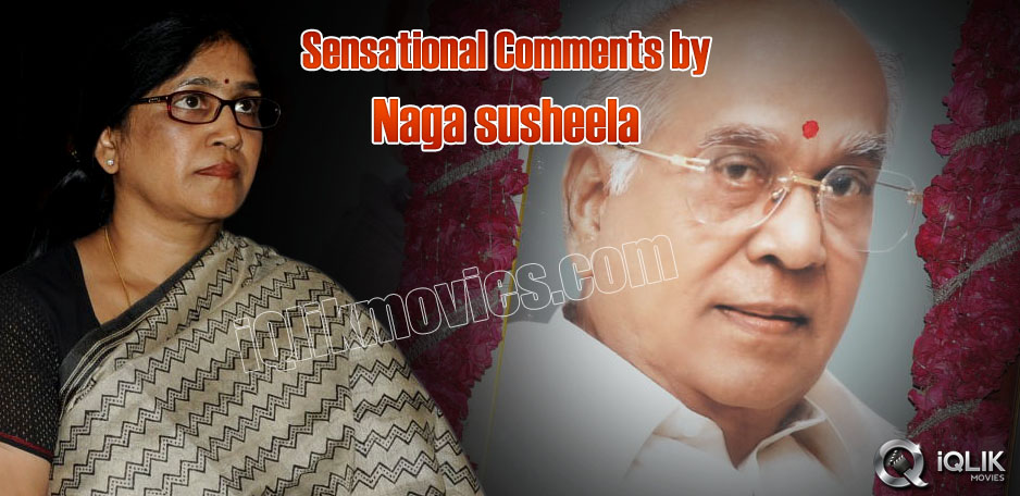 ANR-daughter-makes-sensational-comments