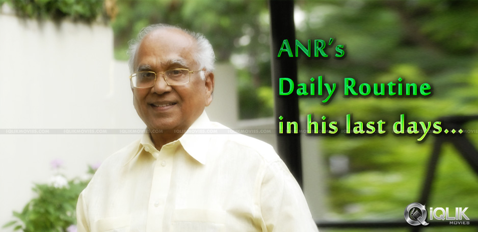 ANR-in-his-last-days-iQlik-exclusive