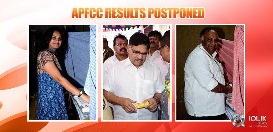 APFCC-Election-results-Veiled