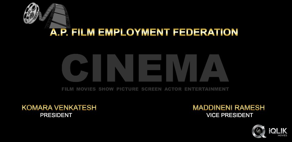 AP-Film-Employment-Federation-gets-new-president