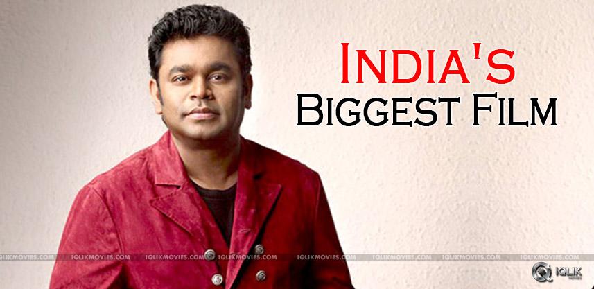 ar-rahman-new-film-with-tamil-director-sundarc