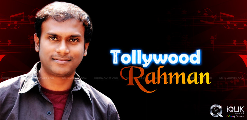 rahman-for-Kollywood-anup-rubens-for-tollywood