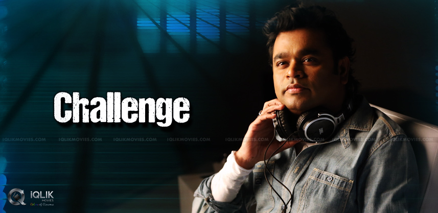 ar-rahman-Challenge-to-Berklee-college-students