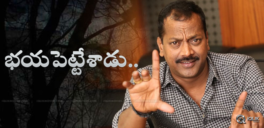 asravikumarchowdary-interview-details