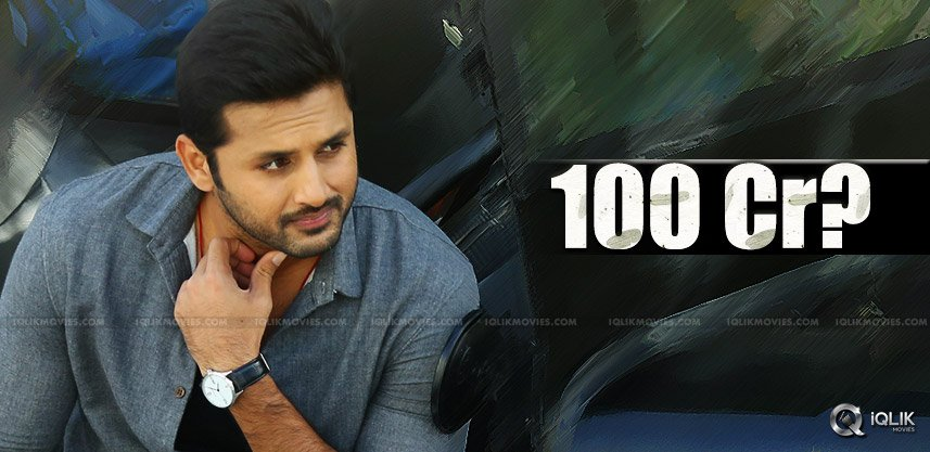 expectations-on-nithiin-a-aa-movie-collections