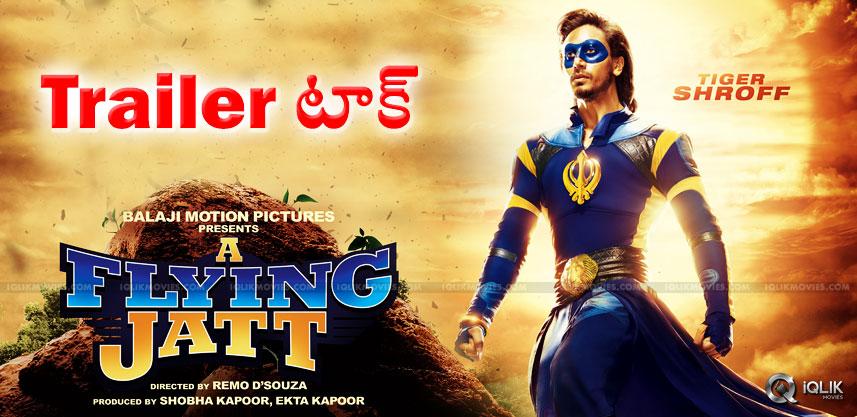 a-flying-jatt-movie-trailer-talk-details