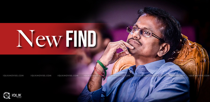 a-r-murugadoss-akira-hindi-film-cast-details