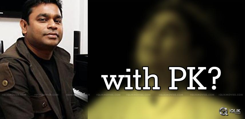 rahman-may-score-music-for-pawan-film