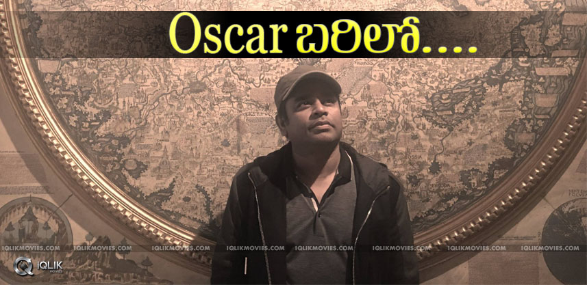 arrahman-nominated-in-twocategories-of-oscarawards