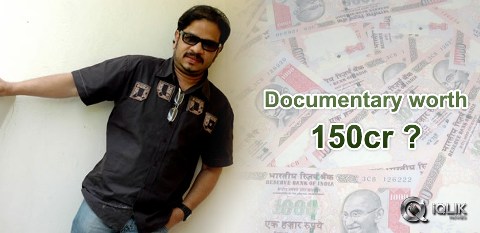 A-documentary-worth-150-Cr