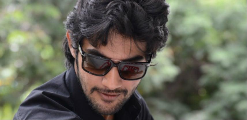 aadi-new-movie-chuttalabbai-with-veerabhadram