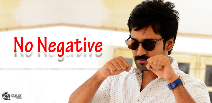 aadi-pinisetty-decides-not-to-do-villain-roles