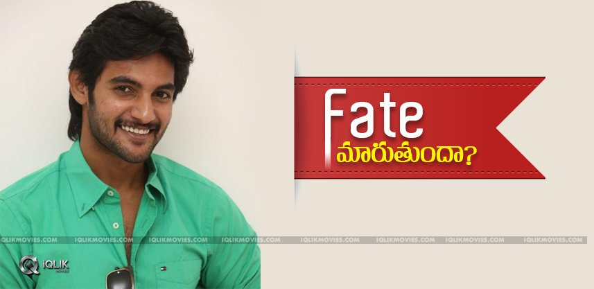 discussion-on-hero-aadi-next-film-details