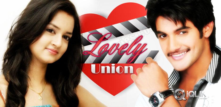 Aadi-to-Romance-Shanvi