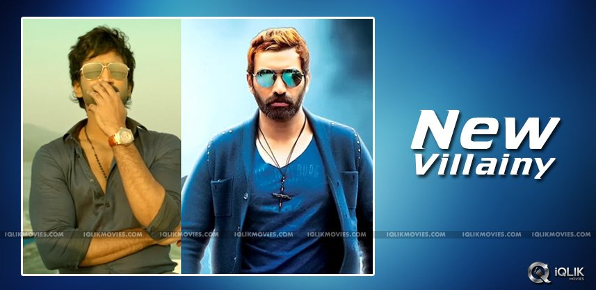 discussion-on-new-villainy-trend-in-tollywood