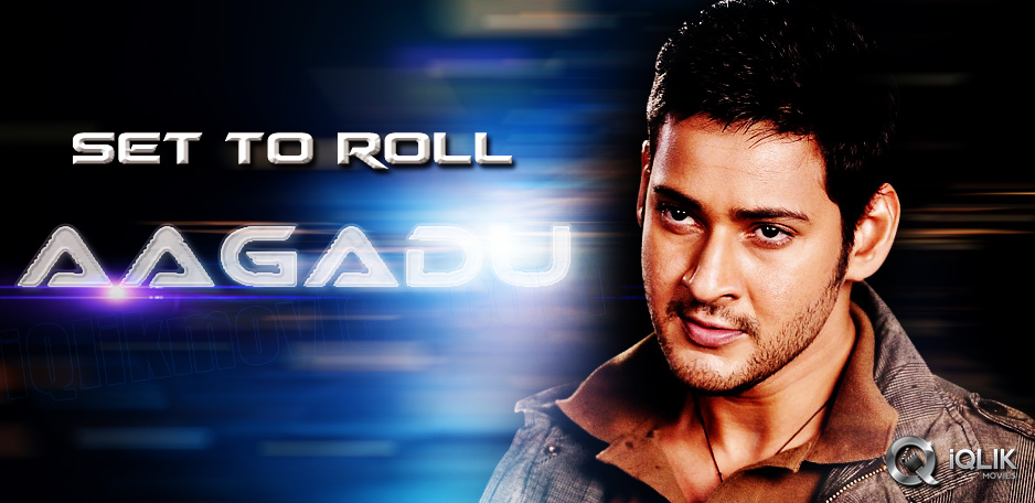 039-Aagadu039-is-all-set-to-roll