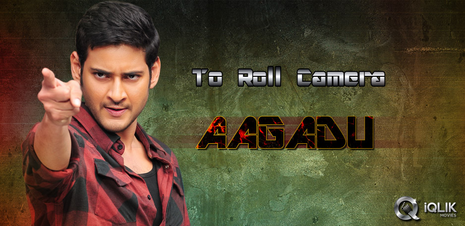 Aagadu-to-go-floors-in-September