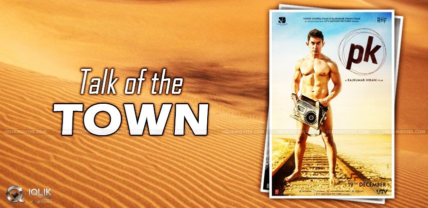 aamir-khan-pk-film-is-talk-of-the-town