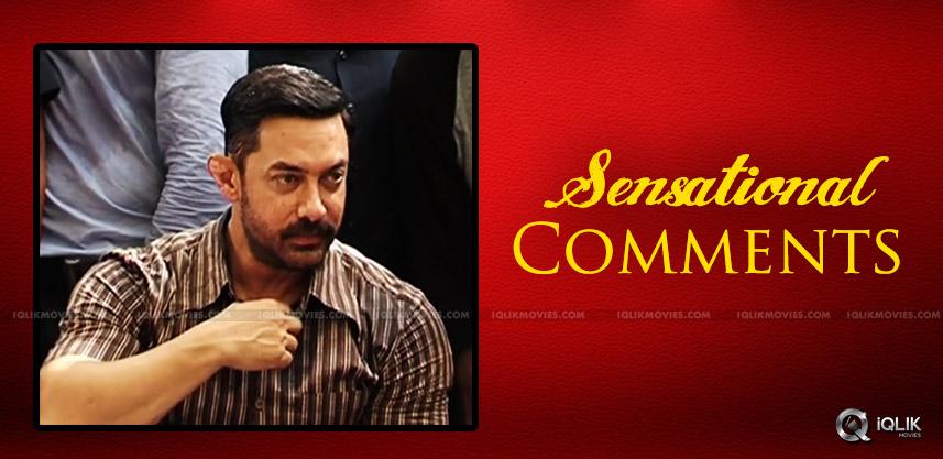 aamir-comments-over-udta-punjab-leak-controversy