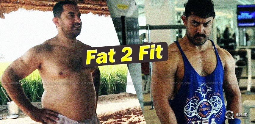 aamirkhan-body-transformation-for-dangal