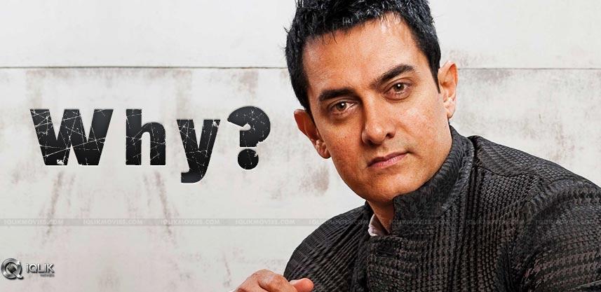 discussion-on-aamirkhan-boycotting-awardceremonies