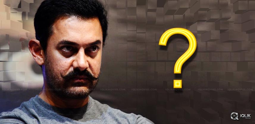 aamir-khan-talks-about-baahubali-movie-details