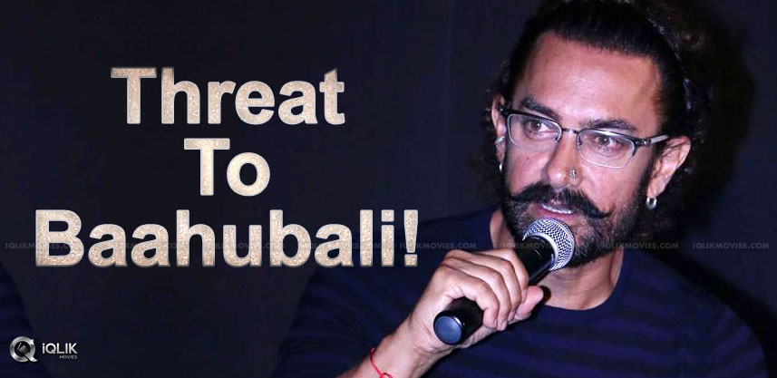 aamir-khan-threat-to-baahubali-thugs-of-hindostan