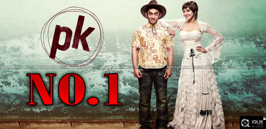 aamir-khan-pk-film-crosses-620-crores-mark