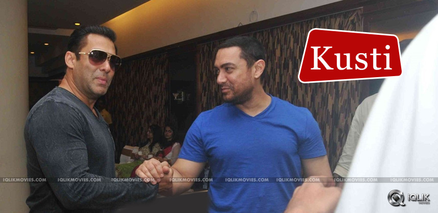 aamir-salman-sultan-dangal-films-on-wrestling