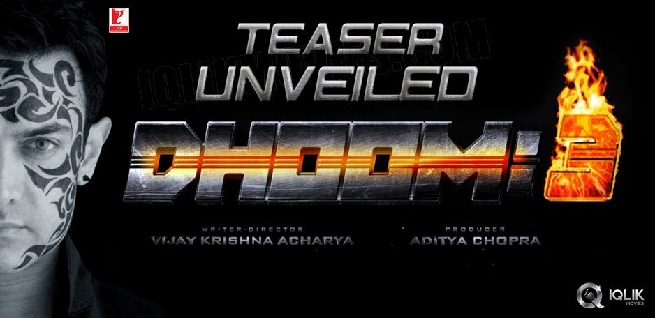 Aamir-Khan-Scorches-Dhoom-3-Teaser