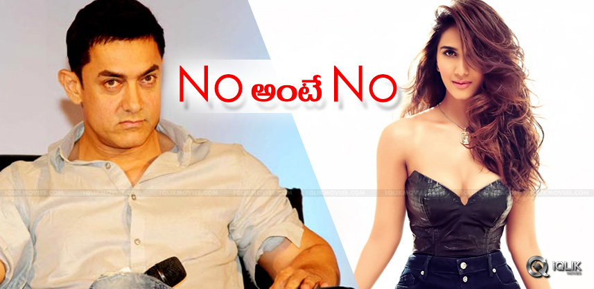 aamir-rejects-vaani-kapoor-for-dhoom4
