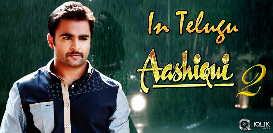 Aashiqui-2-to-be-remade-in-Telugu