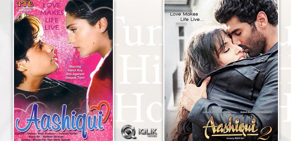 Will-Aashiqui-2-recreate-the-magic-of-Aashiqui