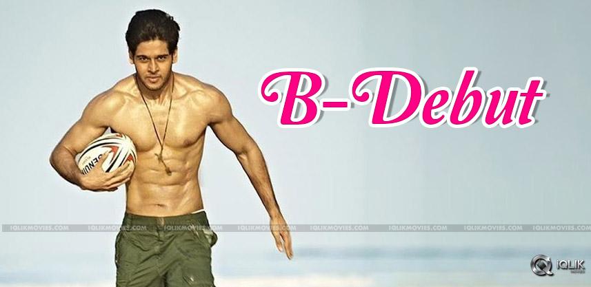bhagyashree-son-abhimanyu-dasani-bollywood-debut