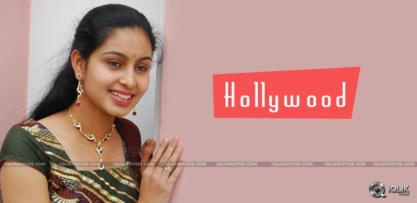 actress-abhinaya-hollywood-offer-details