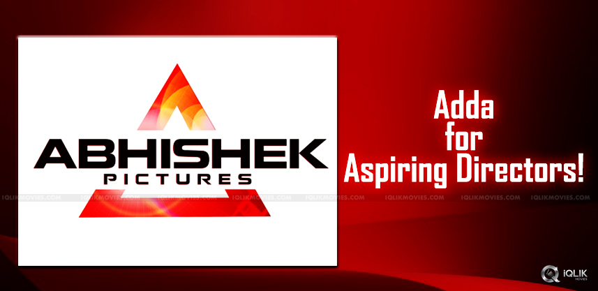 aspiring-directors-at-abhishek-pictures-details