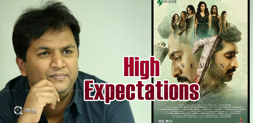 abhishek-s-high-expectations-on-seven